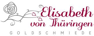 Goldschmiede Eisenach